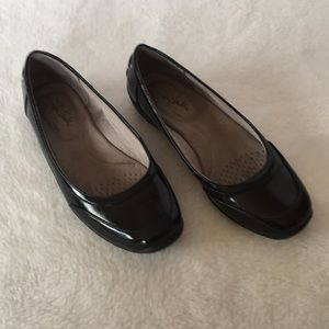 Life Stride Soft Systems Loafers Size 6